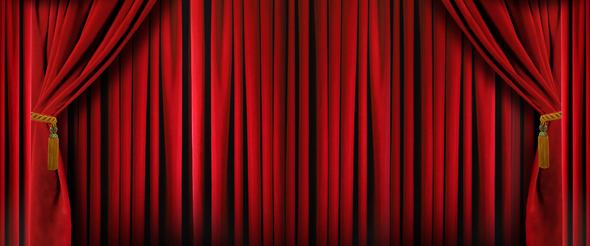 Για τη θεατρική παράσταση «Ο Ευαγγελισμός της Κασσάνδρας» | Συντονίζουν Μιχάλης Αγγελίδης-Χριστίνα Γκάτσιου