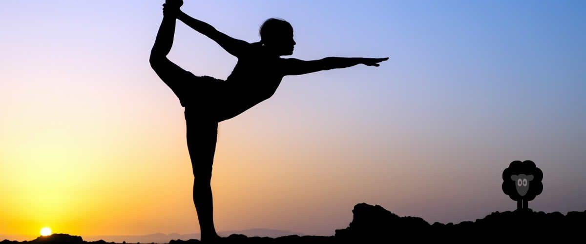 Nature Retreat, Yoga με την Yanna στην Ανέμη